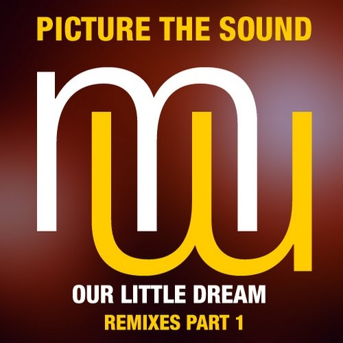 Picture The Sound - Our Little Dream (Deep Indie Vocal Mix)