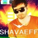Shavaeff - Enough (Original mix)