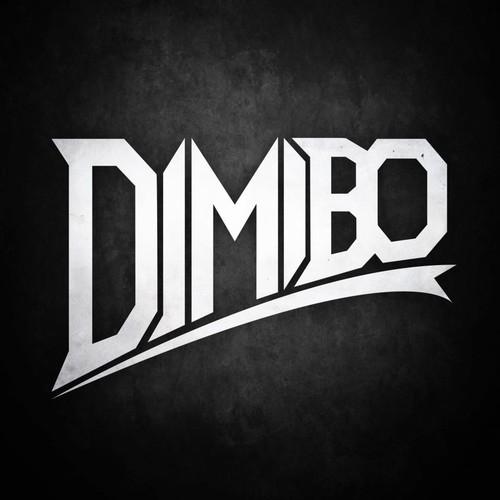 Jaymes Young - Dark Star (Dimibo Remix)
