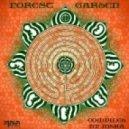 Globular - Timeless Vibration (Original mix)