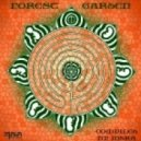 Primal Vibration - Lost Stillness (Original mix)