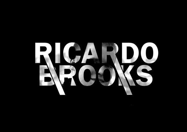 Ricardo Brooks - Dolce Vita (Mix)
