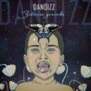 Danoizz - Забытое Детство (Original mix)