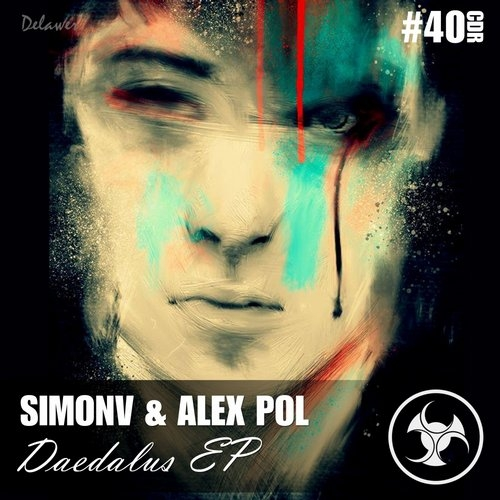 Alex Pol, SimonV - Daedalus (Original Mix)
