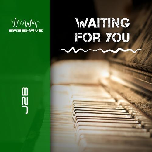 J2B   - Waiting For You (Melinki & Damien Soul Remix) ( Melinki & Damien Soul Remix)