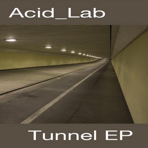 Acid_Lab - The Golden Cylon (Original Mix)