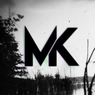 Margari\'s Kid  - Eldritch (Original mix)