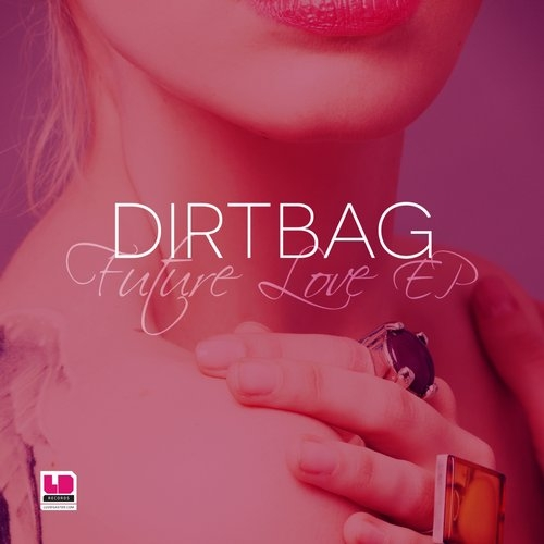 Dirtbag - Breaking Feelings (Original mix)