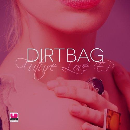 Dirtbag - Horizon (Original mix)