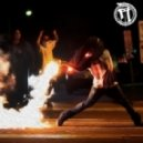 Diplo - Revolution feat. Faustix & Imanos and Kai (Blaze Luminous Remix)