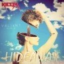 Kiesza - Hideaway (Valiant Remix)