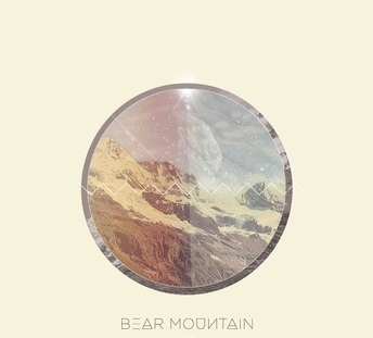 Rosie June - Sound It Out (Bear Mountain Remix)