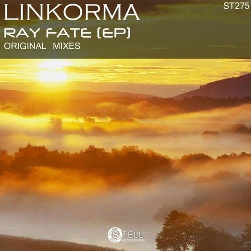 Linkorma - Upl (Original Mix)