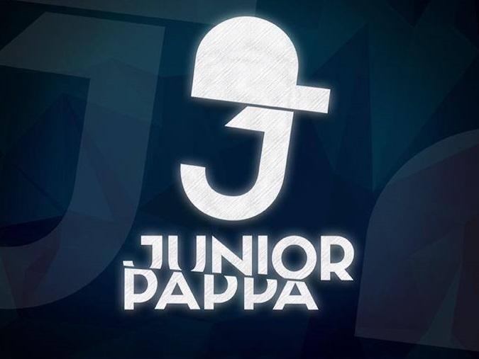 Teddy Douglas & Luis Radio  - The Violin (Junior Pappa Remix)