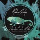 PhuturePhil - Whispering Cities (Jallen Remix)