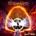 PartyWave - WIZARD (Original mix)