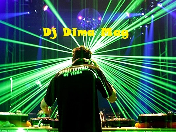 Jason Derulo feat. Snoop Dogg vs. TRJ  - Wiggle (Dj Dima Mag MashUp) (Dj Dima Mag Mash_Up)