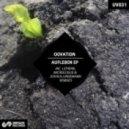 Oovation - Aufleben (Micrologue Remix)