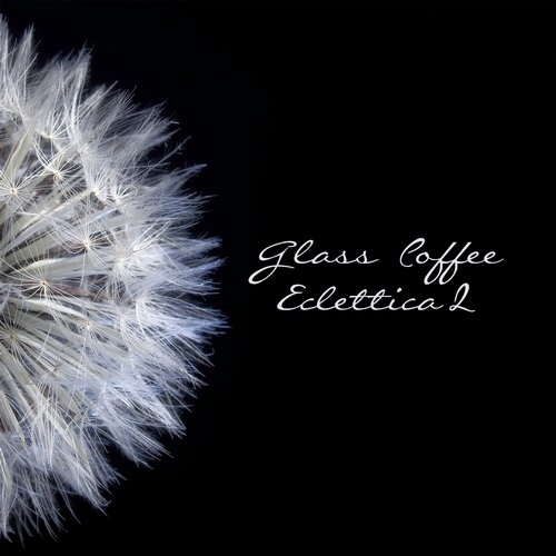 Cantoma - Just Landed (Pete Herbert Remix)