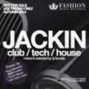 DJ Favorite  - Jackin Club House Mix (Autumn 2014)