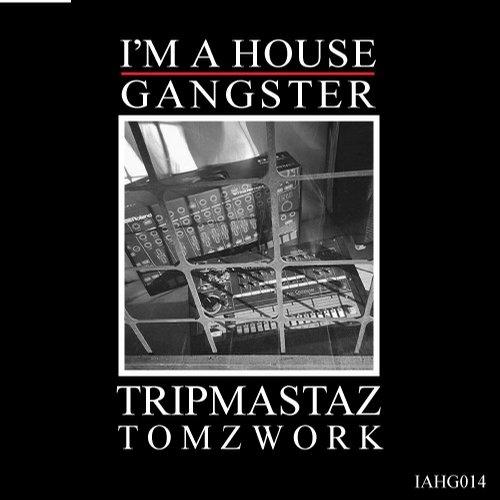 Tripmastaz - TomzWork (Bebadim Remix)