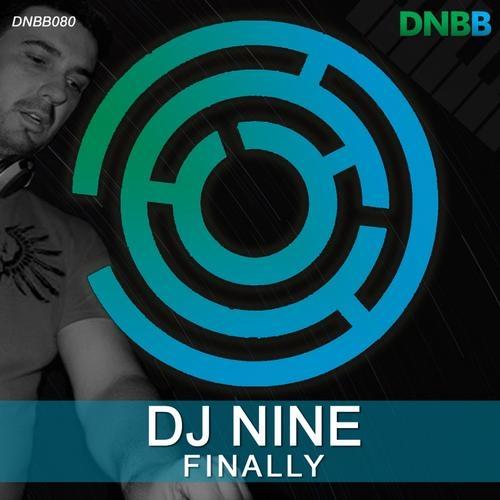 DJ Nine - Finally (Original mix)