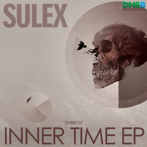 Sulex - Inner Time (Original mix)