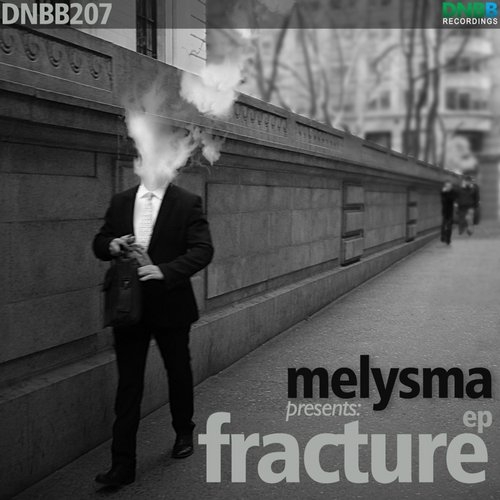 Melysma - Fracture (Original mix)