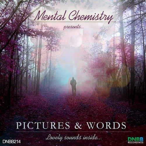 Mental Chemistry - Rainy Day (Original mix)
