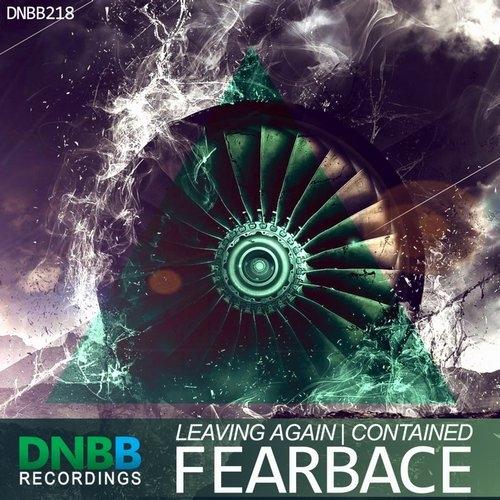 FearBace - Leaving Again (Original mix)