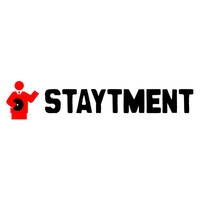 Staytment - Time alone (Original mix)