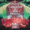 Aria Fredda & White Gangster - VIABOSHOLE (Original mix)