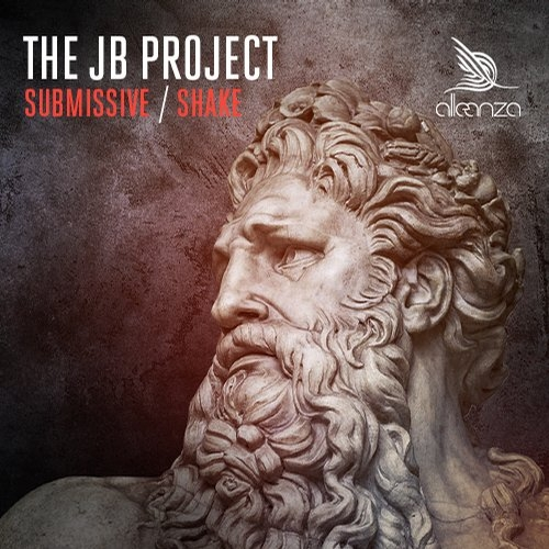 The JB Project - Submissive (Original mix)