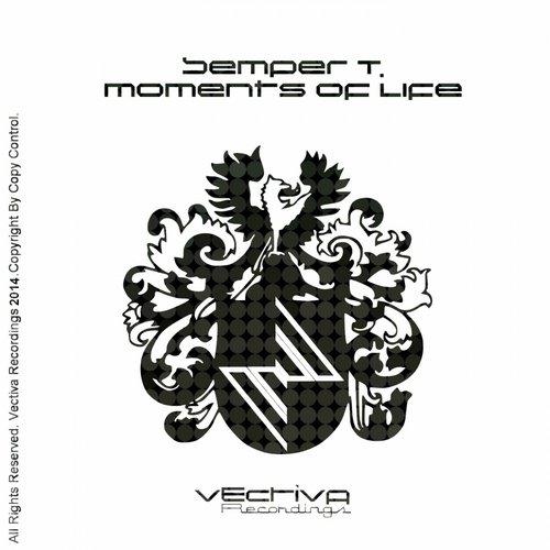 Semper T. - Moments Of Life (Original Mix)