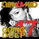 DimomiD - Going Deep (Episode 17)