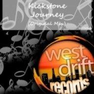 Kickstone - Journey (Original Mix)