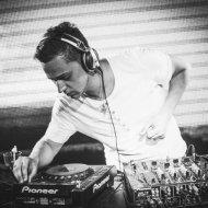 GAGARIN - Live @ BAR.Party Bolero (14.11.2014)