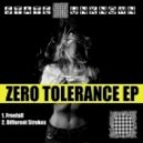 State Unknown - Different Strokes (Original Mix)