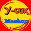 K La Cuard vs. Will Sparks  - Vip Phoenix (Y-COX Mashup)