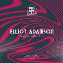 Elliot Adamson - Montpelier (Original Mix)
