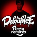 D Double E - Percy (Musical & Scope Remix)