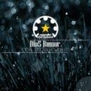Dio5 Rumor - 2 Night (Original Mix)