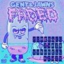 Gent & Jawns - Fireball (Chris Bushnell Remix)