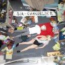 Sia - Chandelier (Stoto Remix)