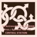 Dj Astrovskii & Dj Legran - CS mix ()