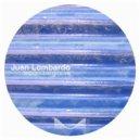Juan Lombardo - Impossible Groove (Original Mix)