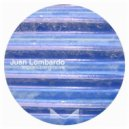 Juan Lombardo - Magic Pills (Original Mix)