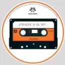 Nu Sky, Eskuche - Secret Weapon (Original Mix)