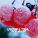 Earstrip & Torha - Start Buggin (Original Mix)