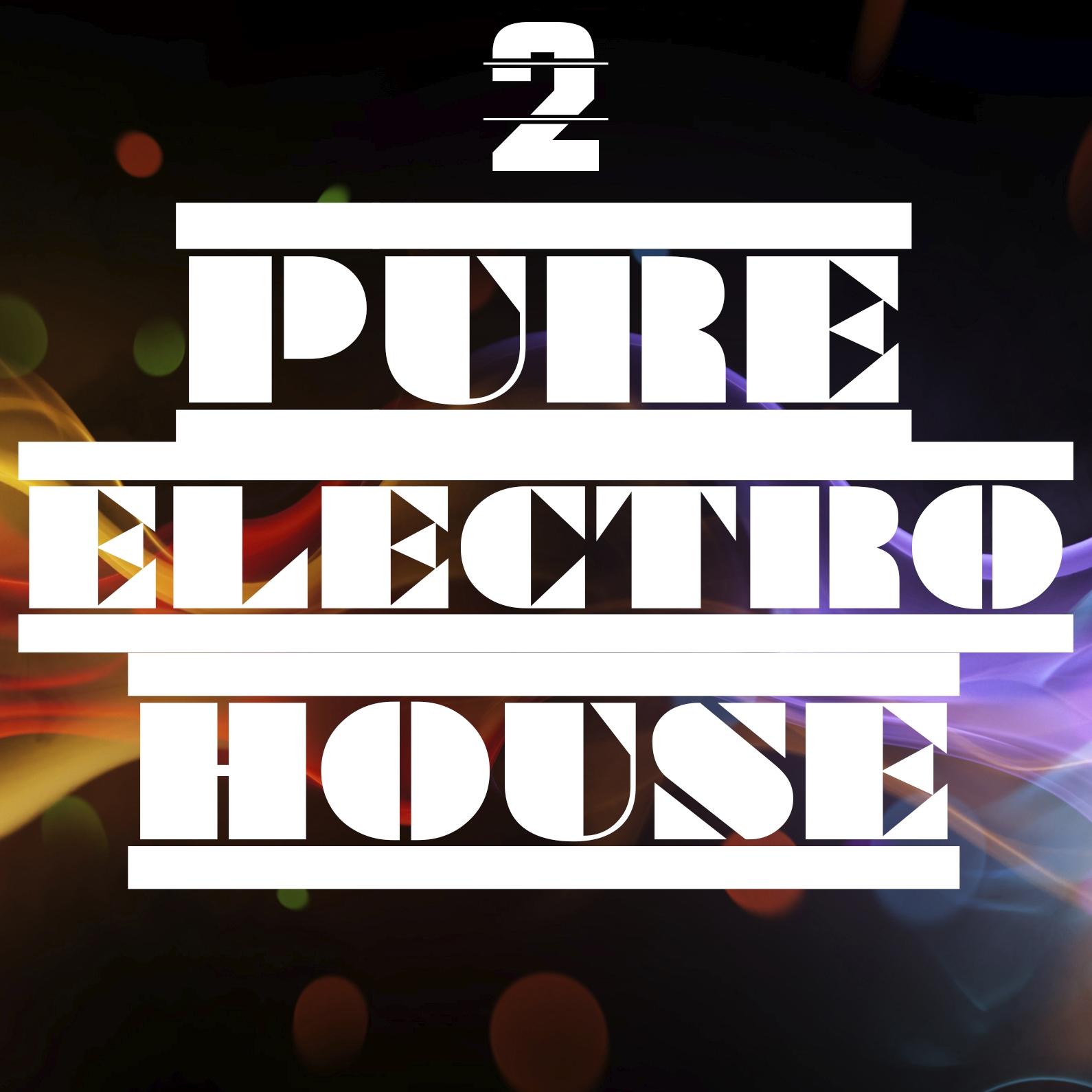 DJ Power - Grey Beat (Original Mix)